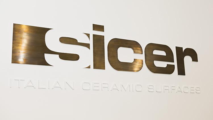 Toner ceramico en onda listado de empresas de toner - Onda castellon azulejos ...