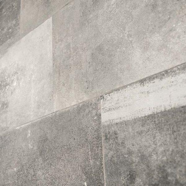 R&D 20 - Tavelle Cemento
