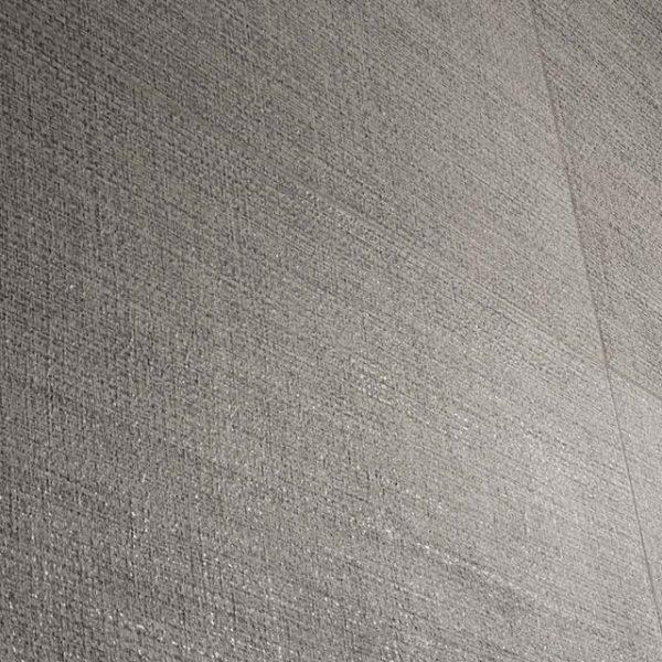 R&D 40 - Texture di Charme