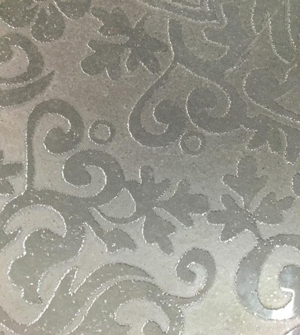 Vetrosa for polishing
