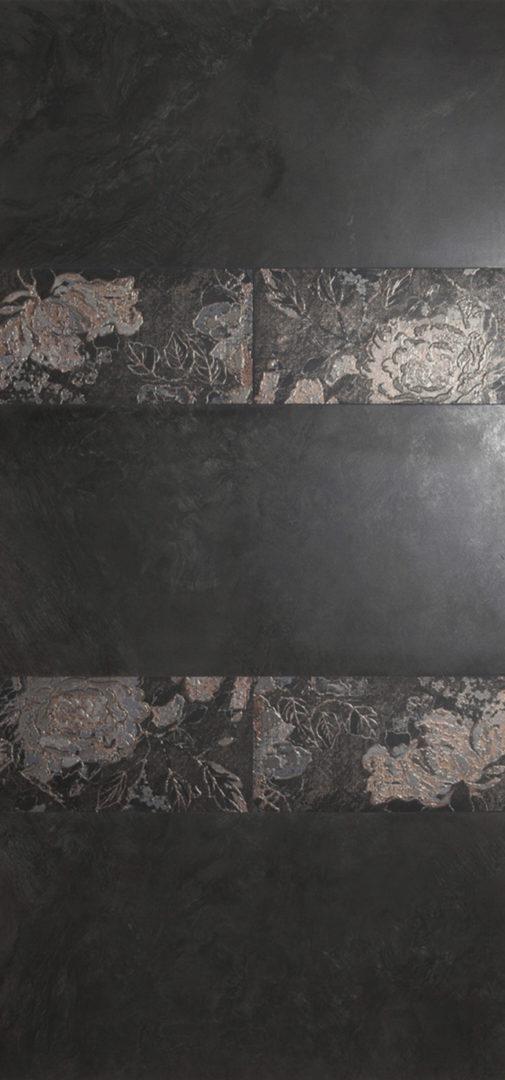 R&D 061 - Swish Black