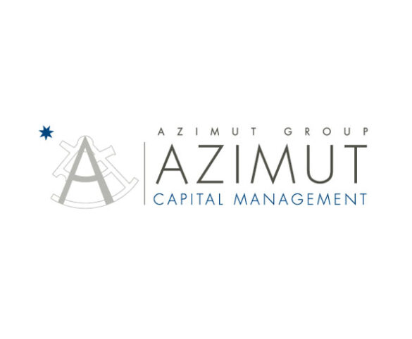 Il gruppo AZIMUT investe in SICER SPA.